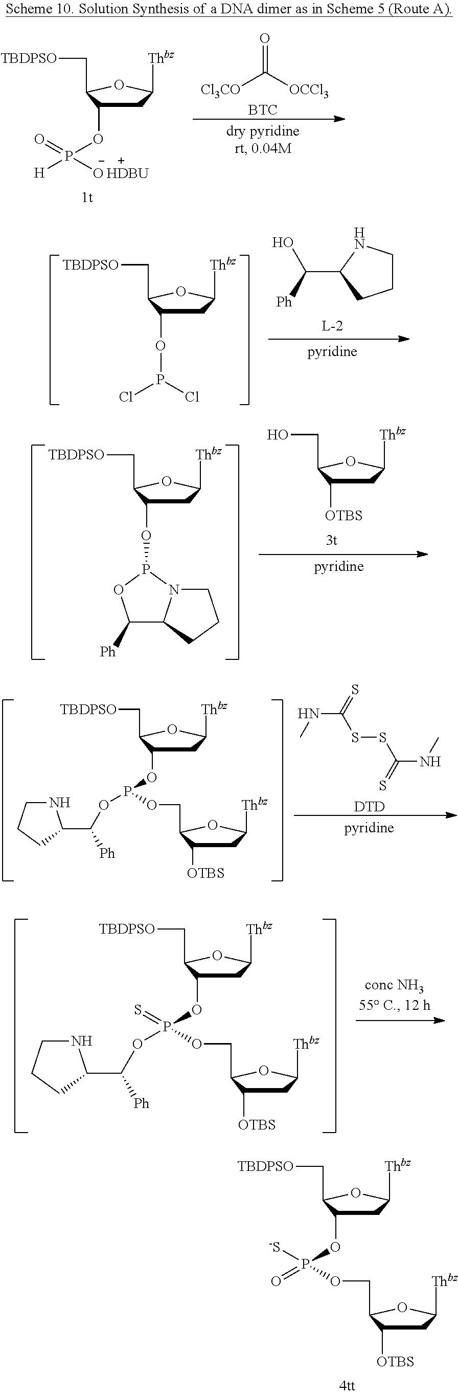 Figure US09695211-20170704-C00067