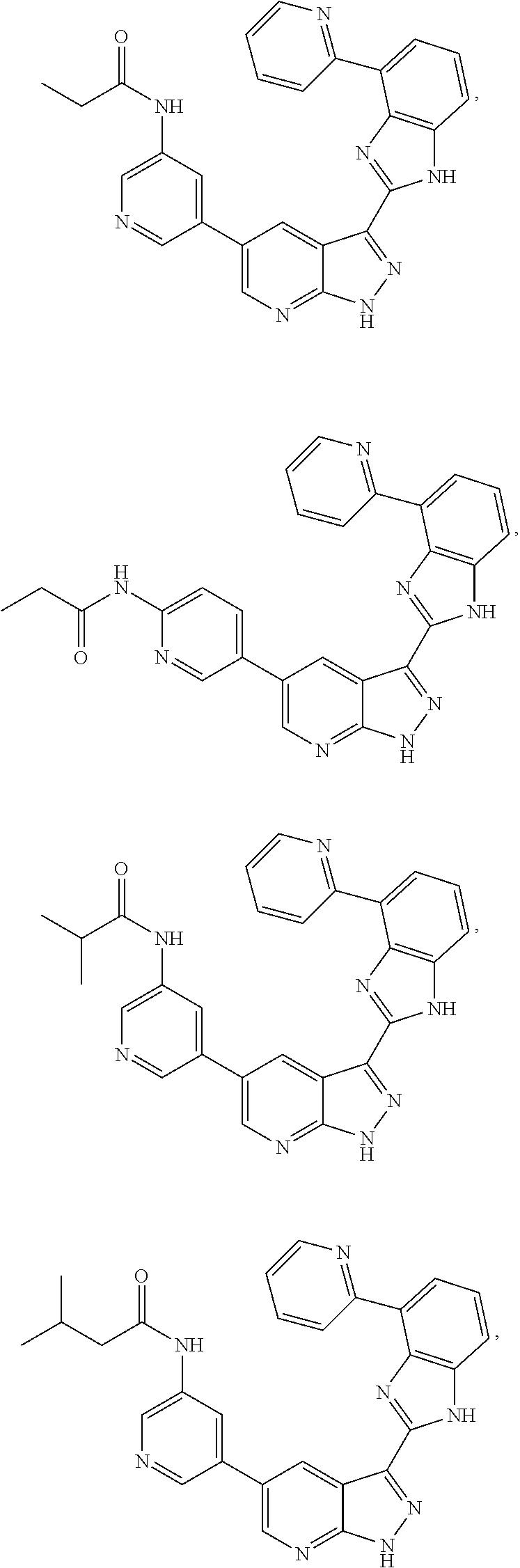 Figure US08618128-20131231-C00018
