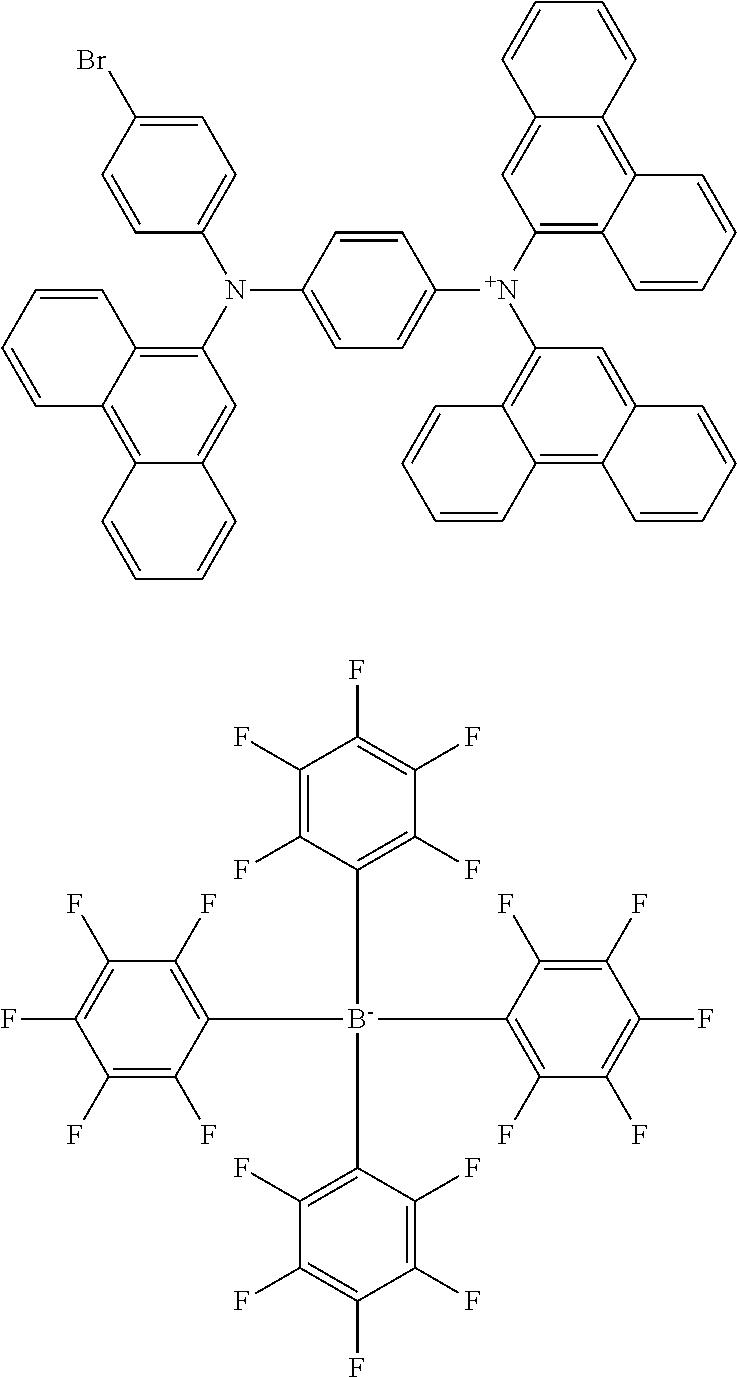 Figure US08716484-20140506-C00038