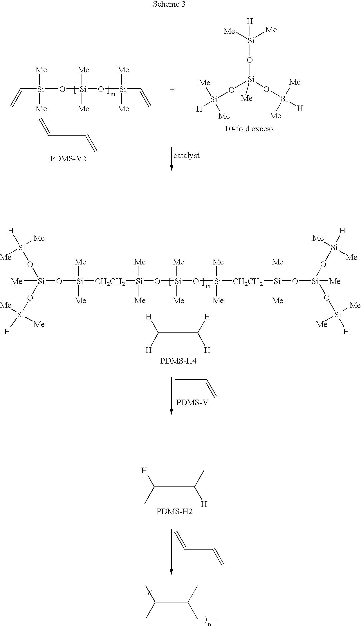 Figure US07465439-20081216-C00006