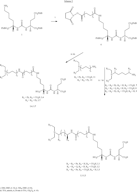 Figure US09694091-20170704-C00029