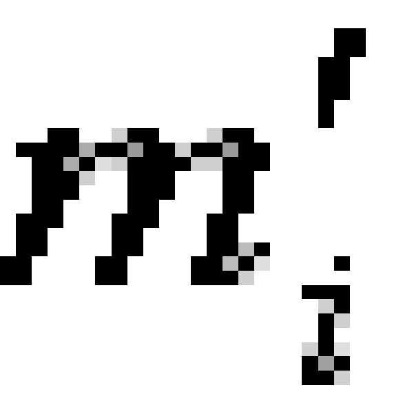Figure 112011013557298-pat00107