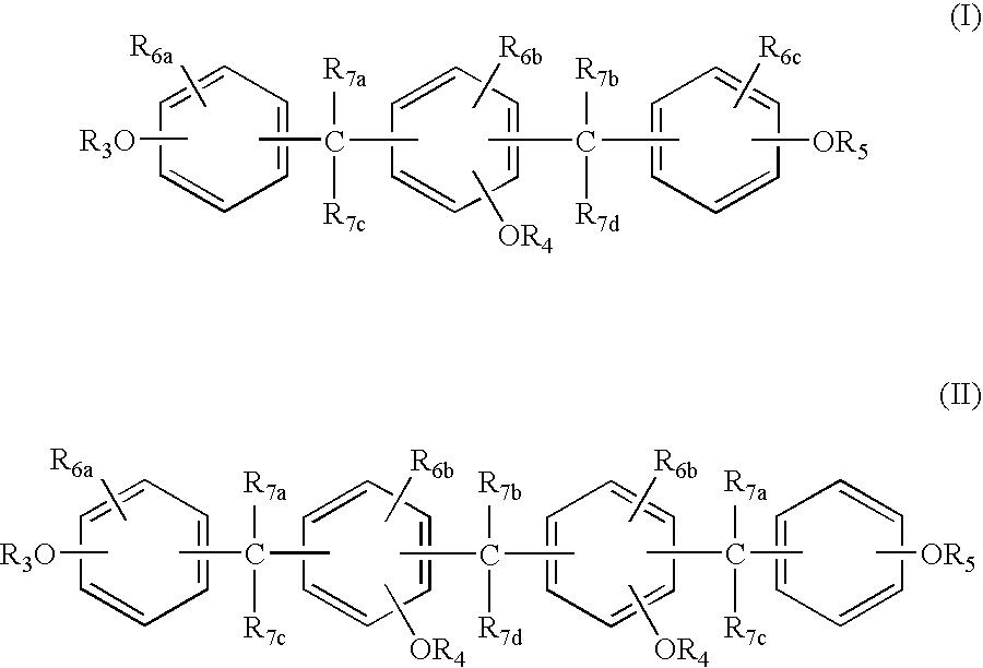 Figure US06790582-20040914-C00006