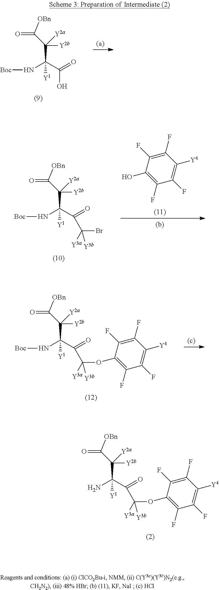 Figure US20180044375A1-20180215-C00007
