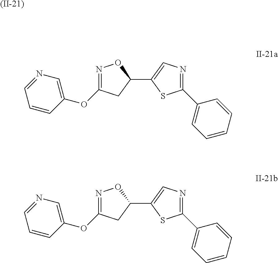 Figure US08927551-20150106-C00153