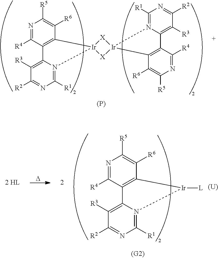 Figure US08889858-20141118-C00026