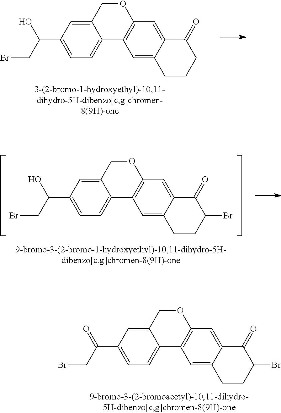 Figure US09868745-20180116-C00149