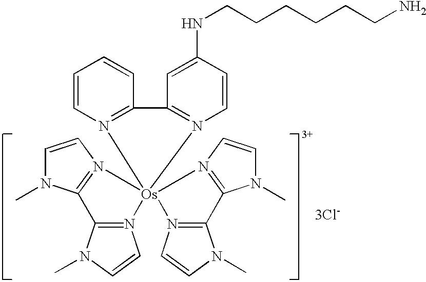 Figure US06605200-20030812-C00024