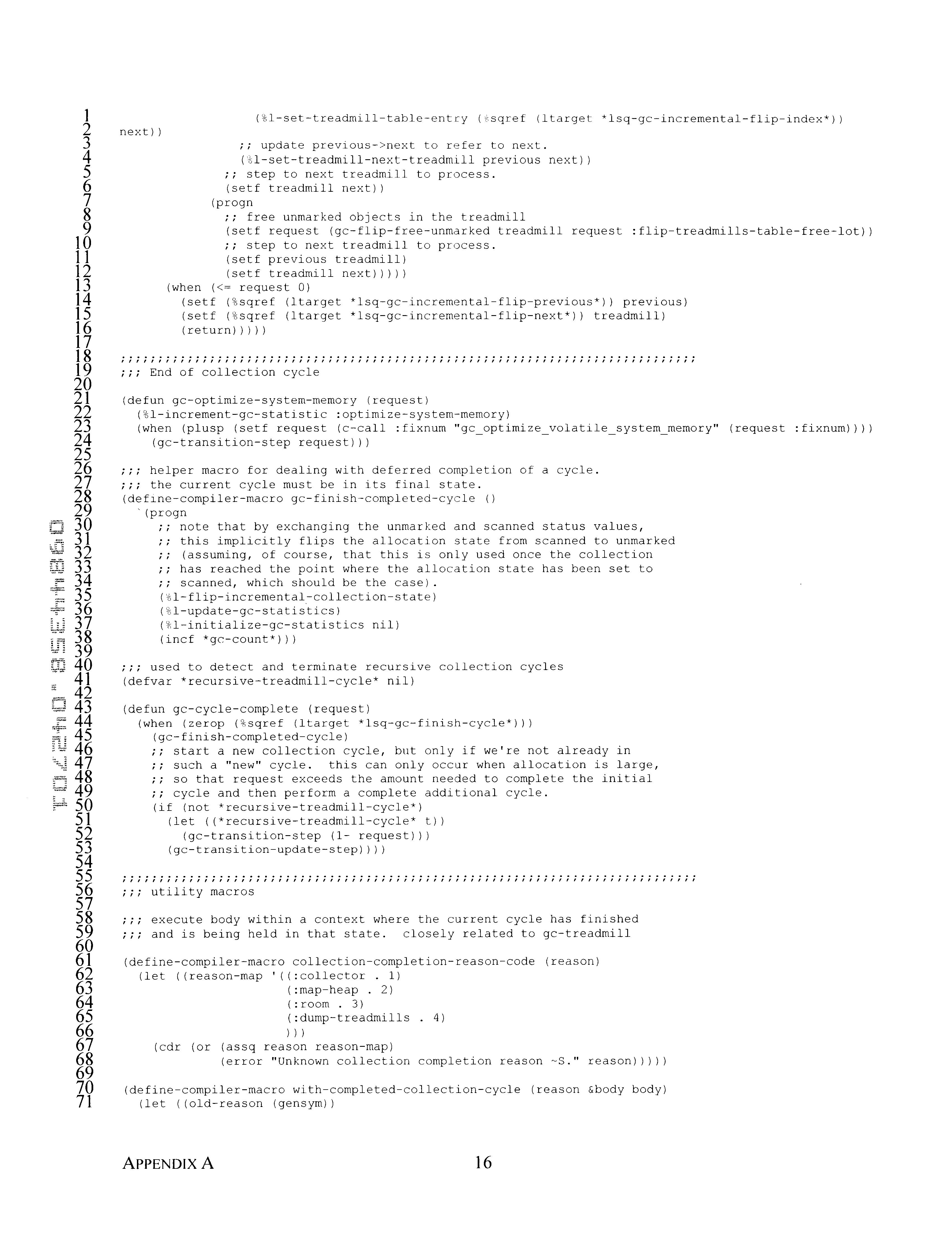 Figure US06769004-20040727-P00016