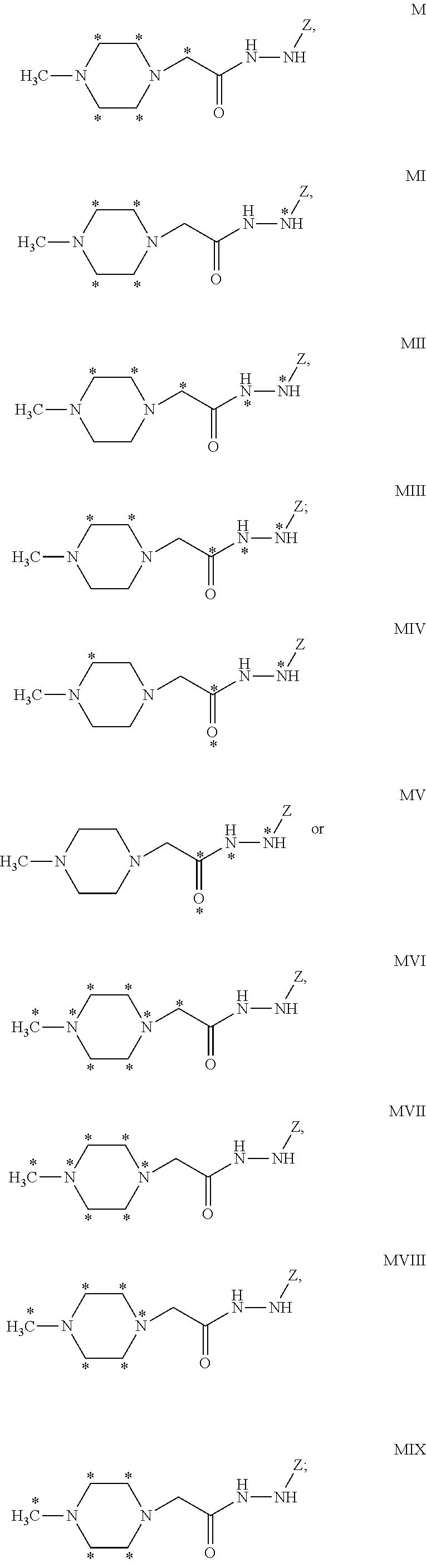 Figure US08492163-20130723-C00019