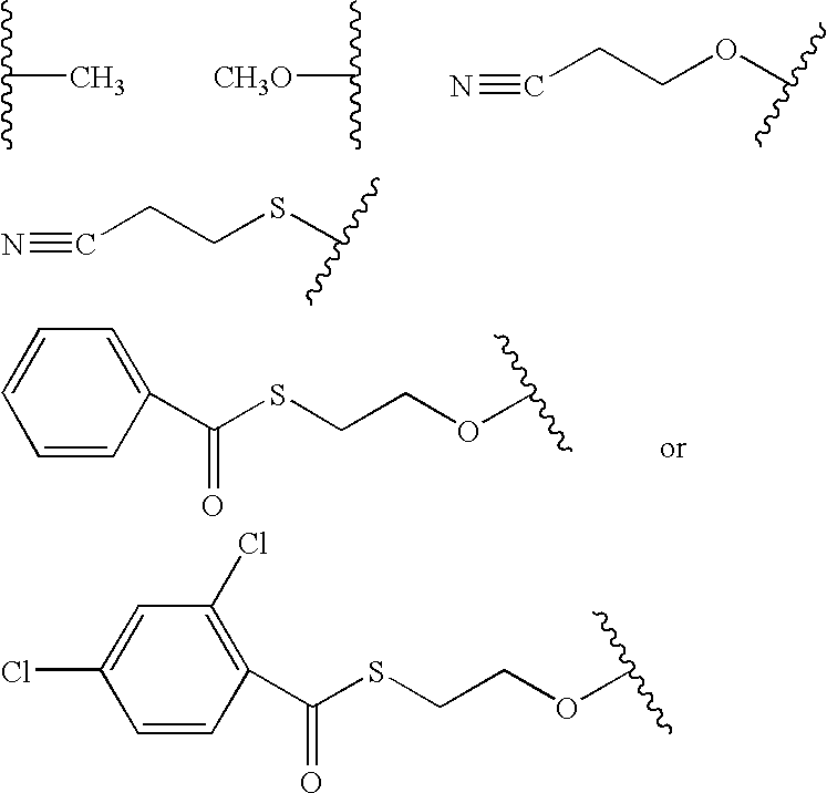 Figure US20090264636A1-20091022-C00194