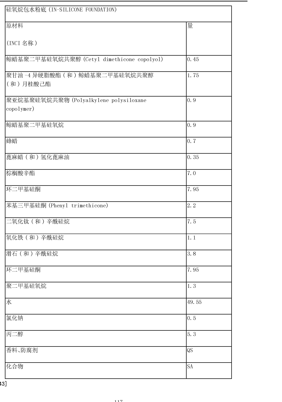 Figure CN101278051BD01171