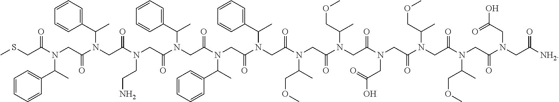 Figure US08461300-20130611-C00008