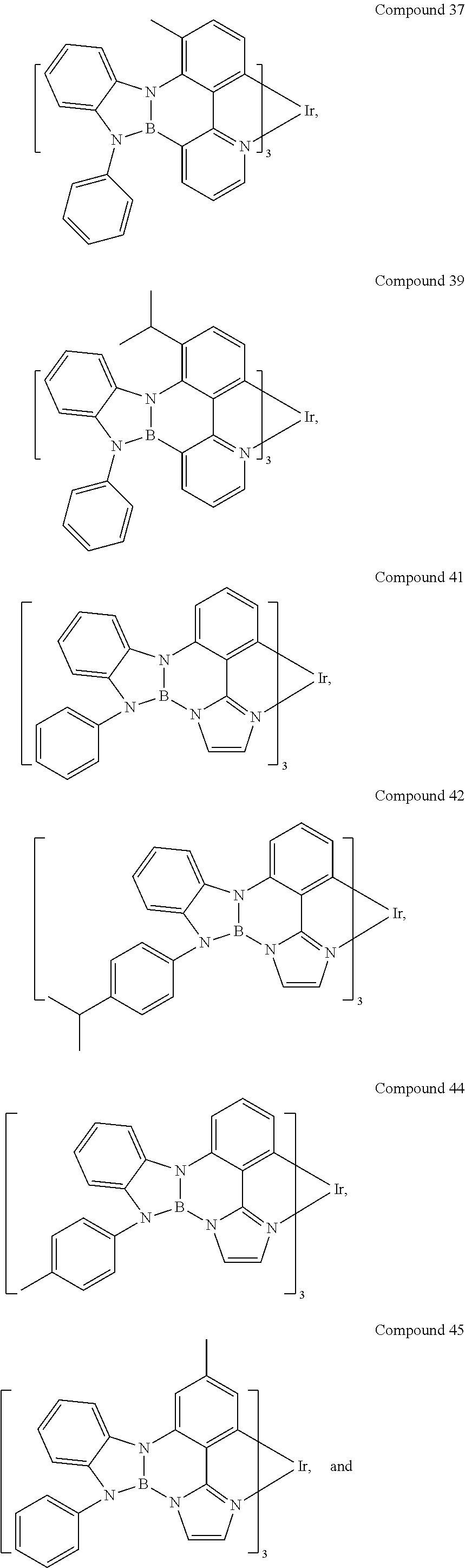 Figure US10033004-20180724-C00009