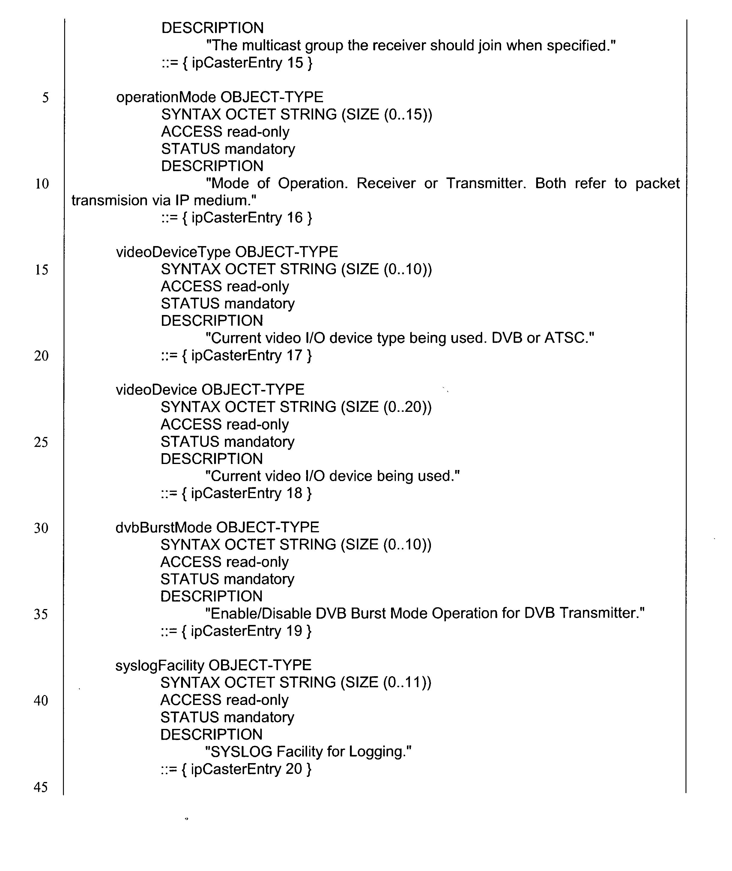 Figure US20030126294A1-20030703-P00006