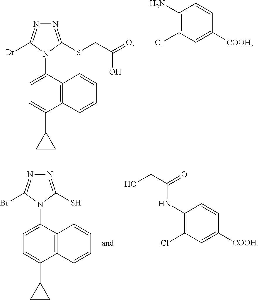 Figure US08283369-20121009-C00030