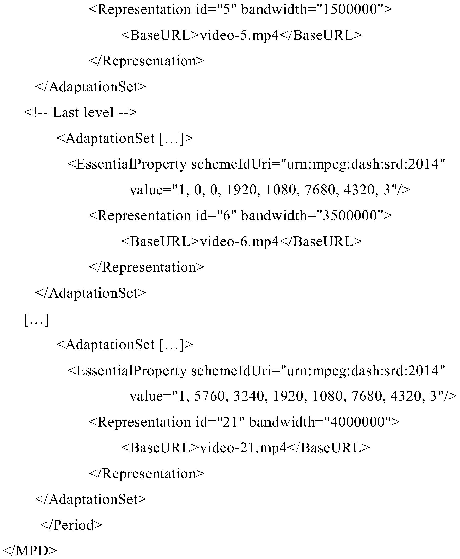 Figure PCTCN2016107111-appb-000010