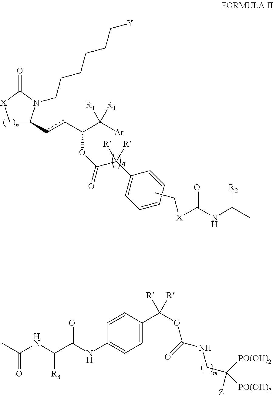 Figure US09650414-20170516-C00023