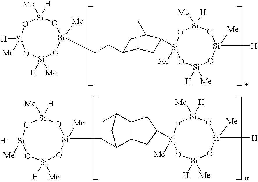 Figure US07838117-20101123-C00008