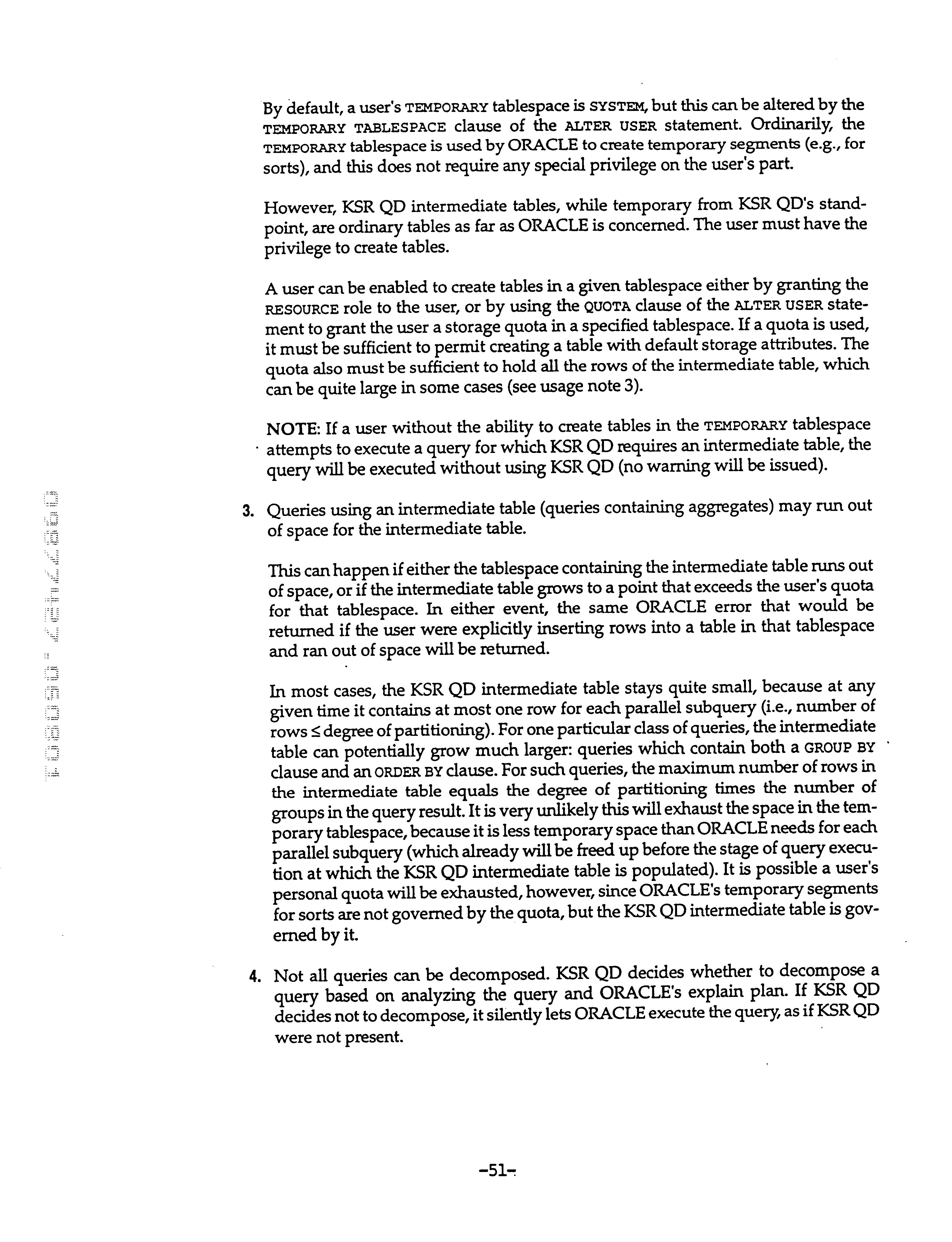 Figure US06816854-20041109-P00033