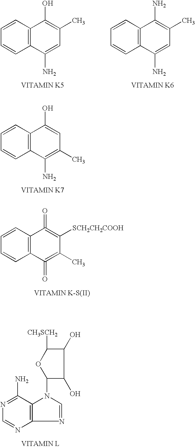 Figure US20030186213A1-20031002-C00002
