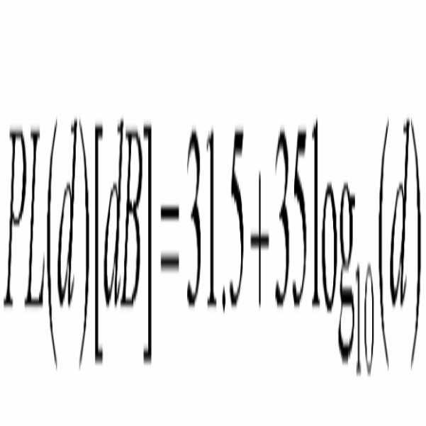 Figure 112009077531411-pat00003