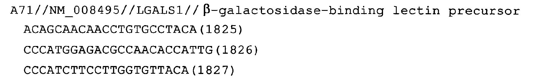 Figure 01950003