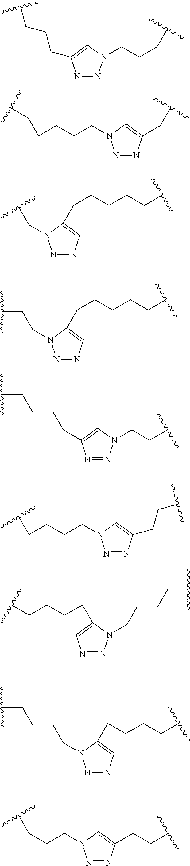 Figure US09782454-20171010-C00025