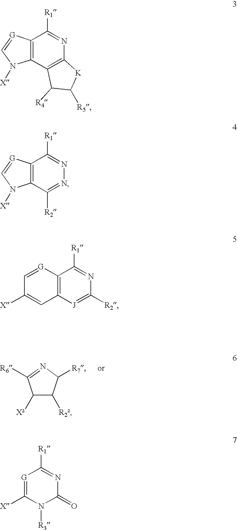 Figure US20040171031A1-20040902-C00019