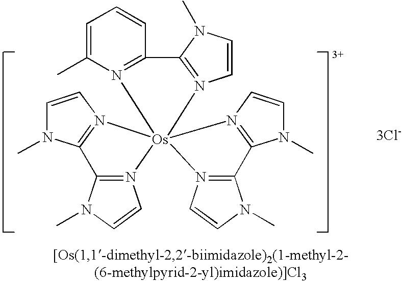 Figure US20090099434A1-20090416-C00020