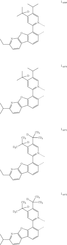 Figure US10043987-20180807-C00099