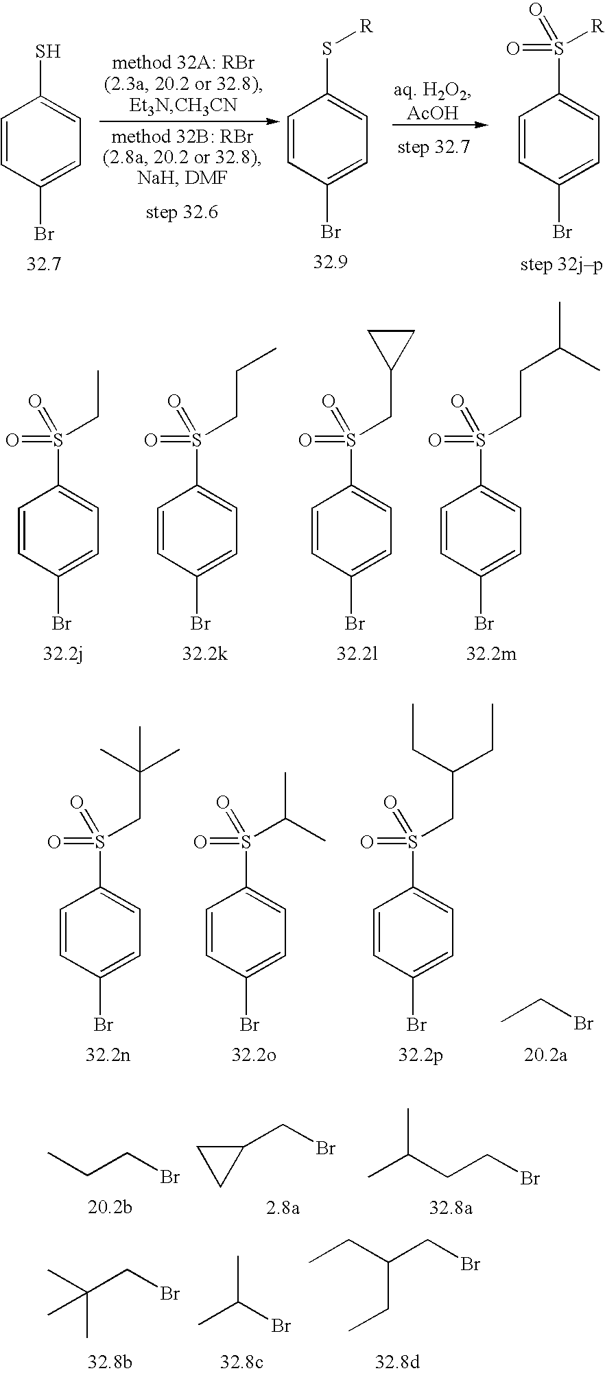 Figure US07598261-20091006-C00190