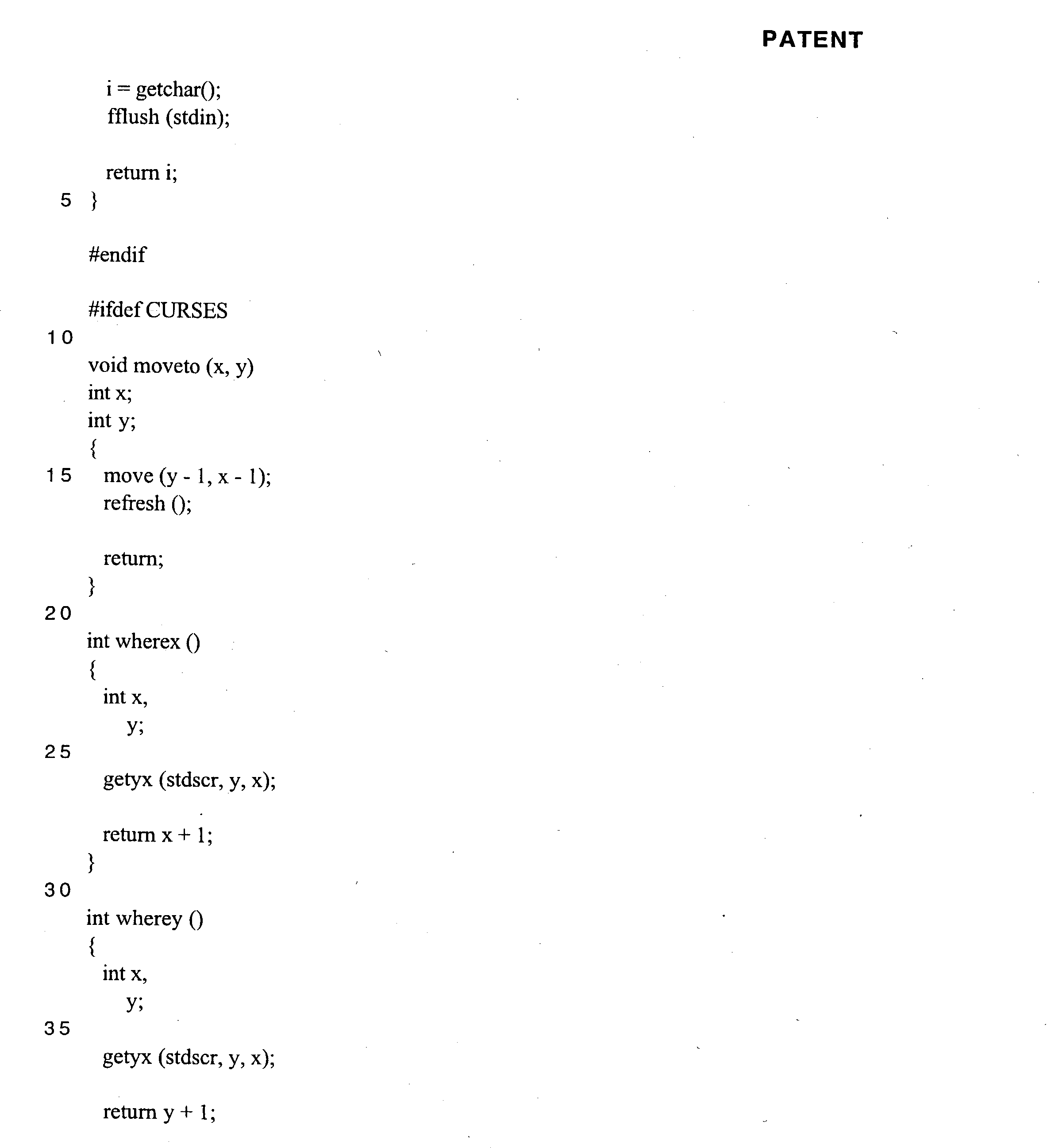 Figure US20030174720A1-20030918-P00133