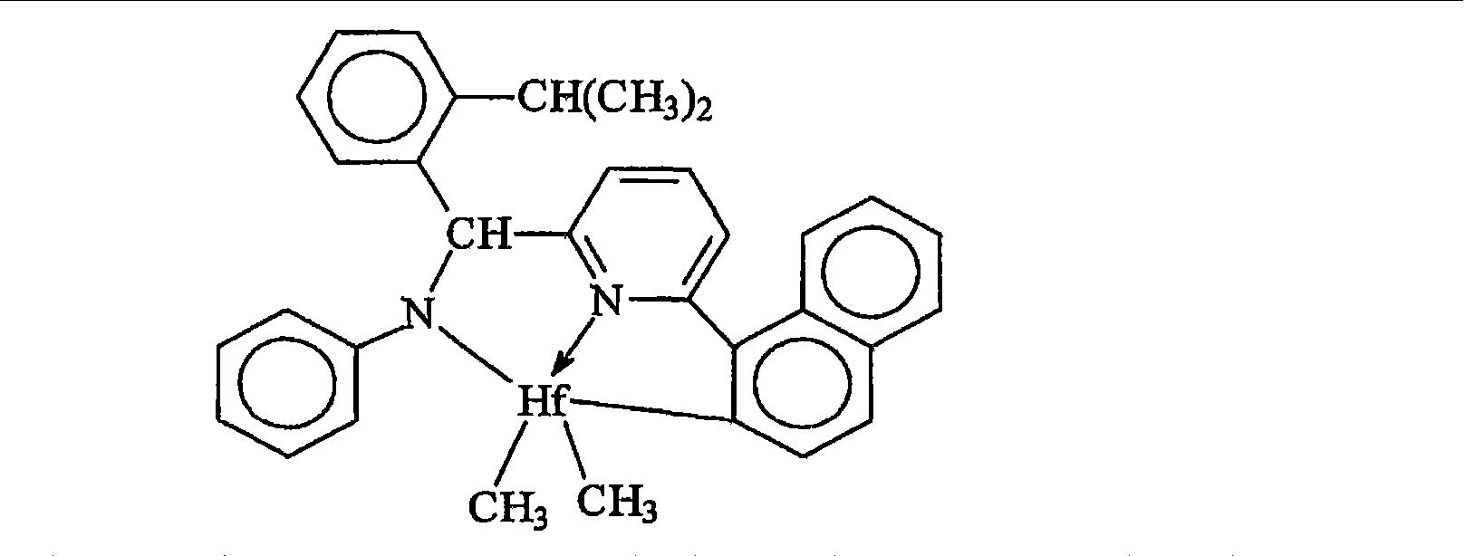 Figure CN101142246BD00581