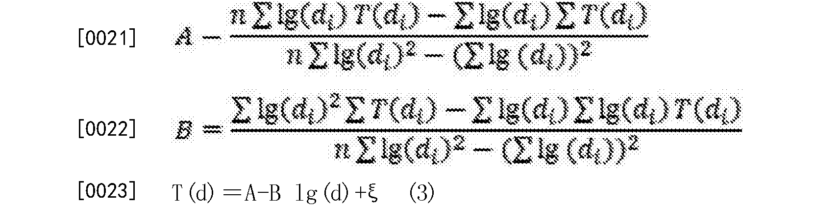 Figure CN107302752AD00062