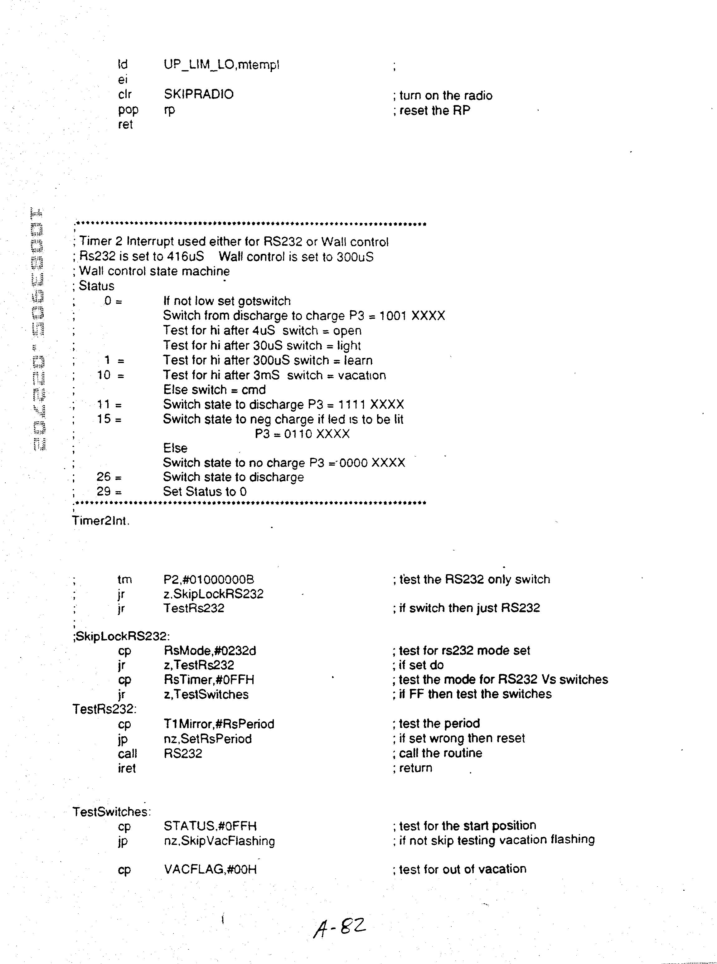 Figure US20030025470A1-20030206-P00082