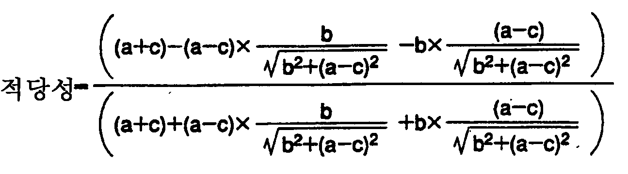 Figure 111999007120213-pat00001