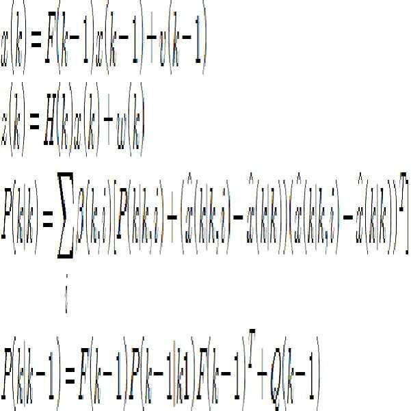 Figure 112014055495210-pat00010