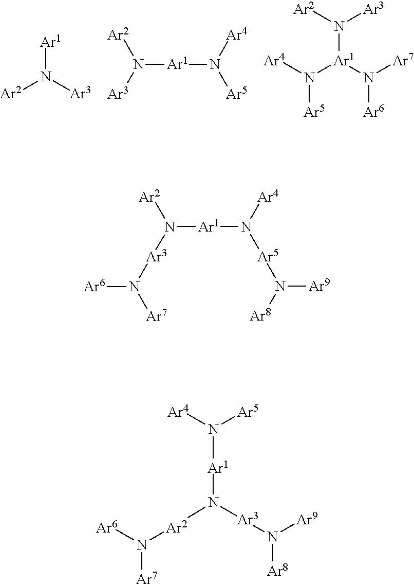 Figure US08652656-20140218-C00046