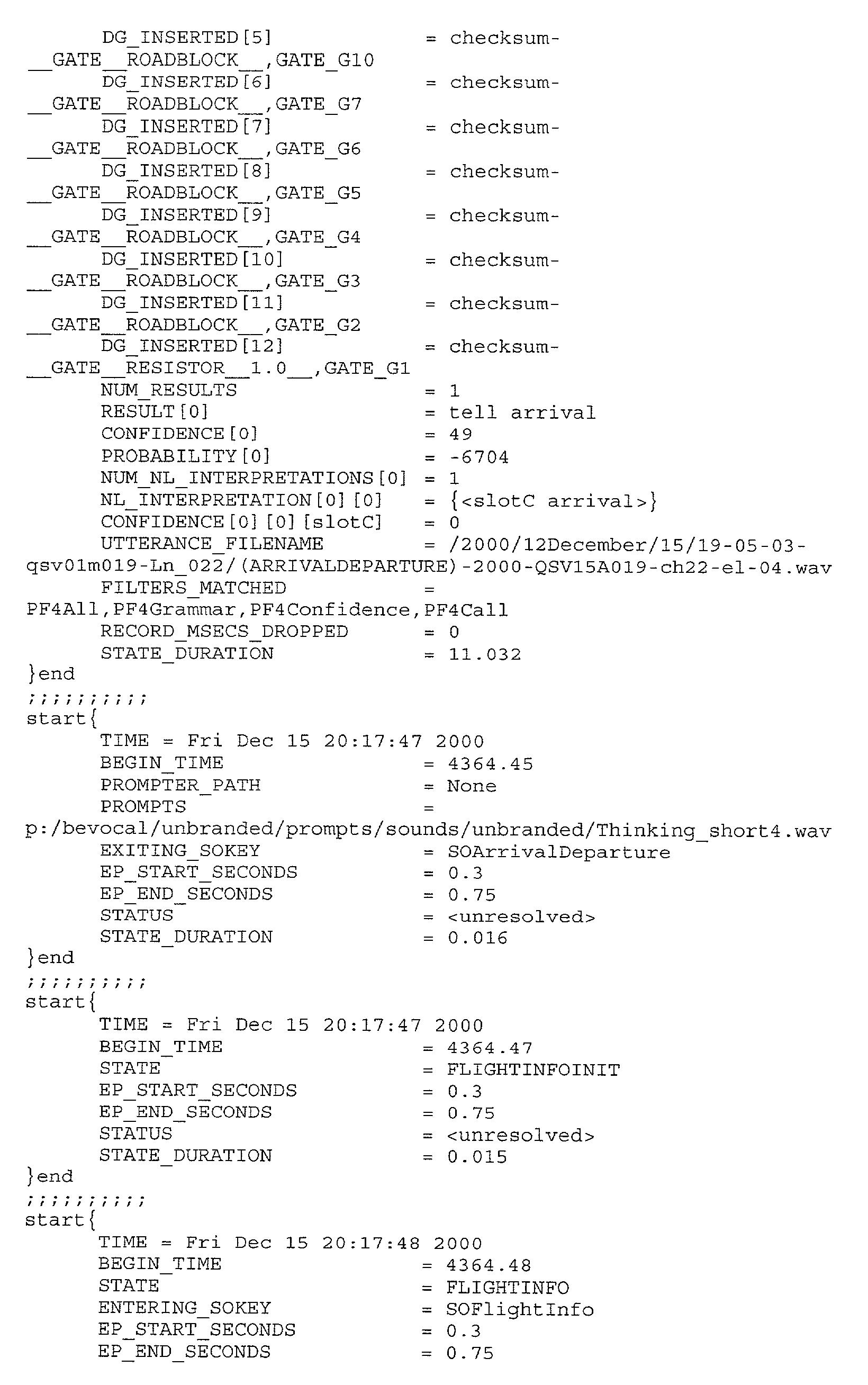 Figure US20020188443A1-20021212-P00009