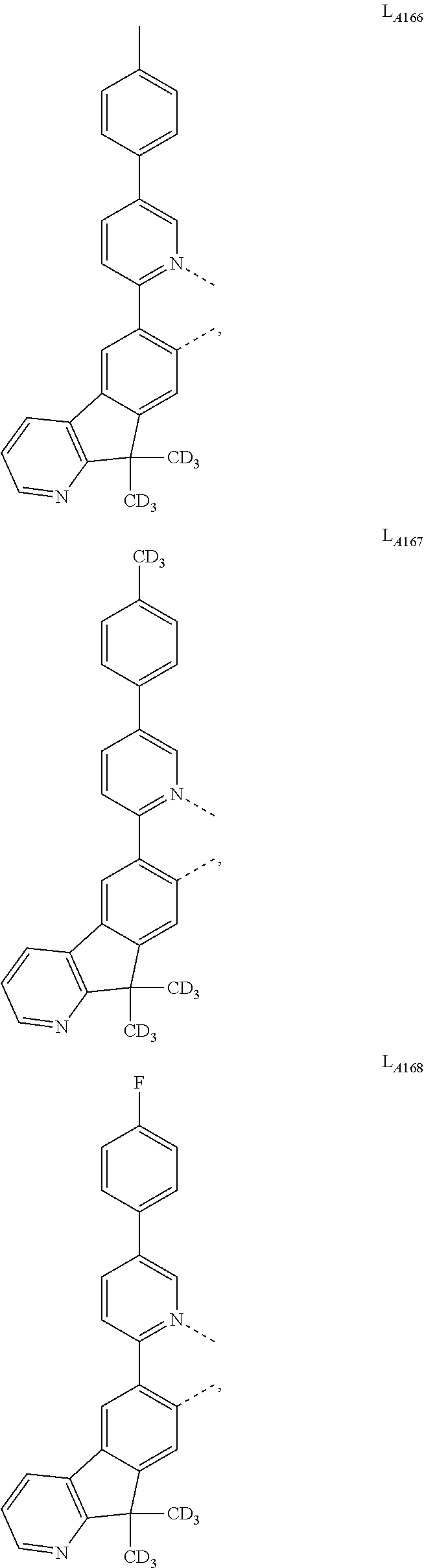 Figure US10003034-20180619-C00087