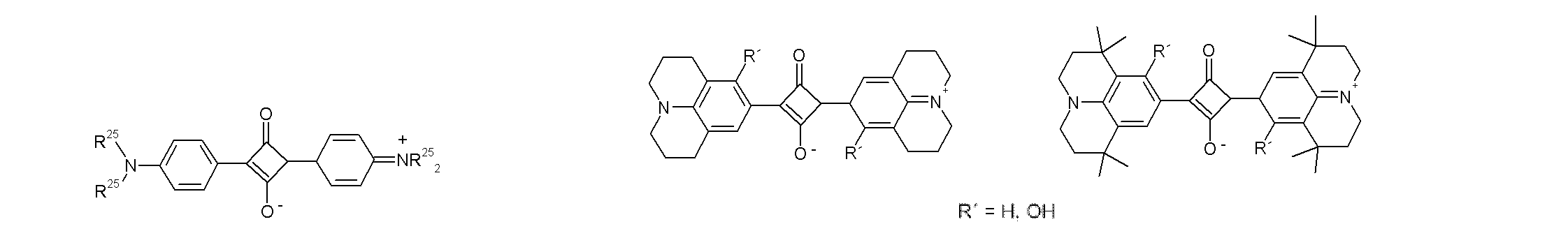 Figure CN102574405AD00112