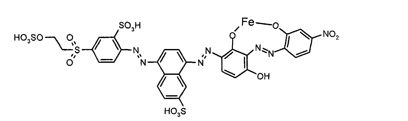 Figure CN101891967BD00771
