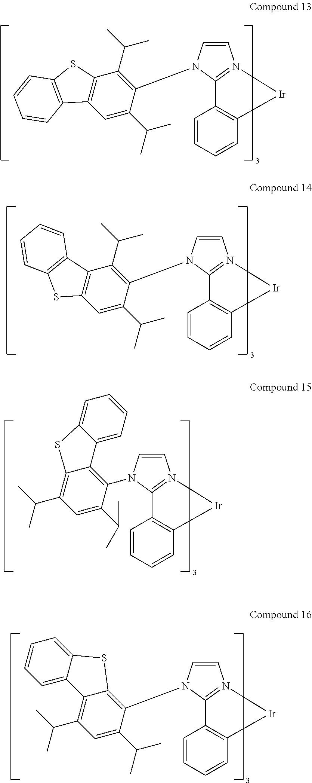 Figure US20110204333A1-20110825-C00035