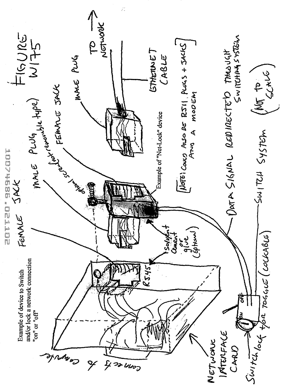 Figure US20020194533A1-20021219-P00193