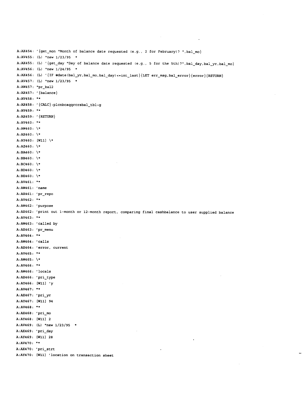 Figure US06205434-20010320-P00052