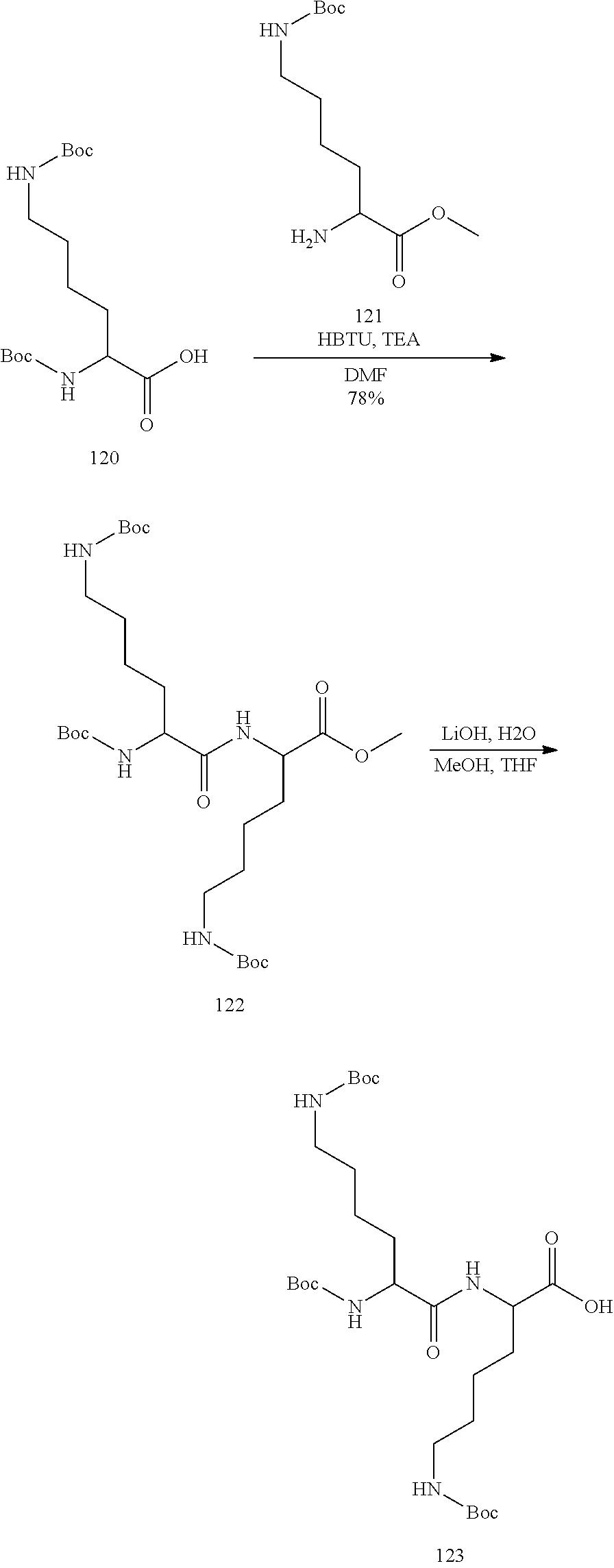 Figure US09994855-20180612-C00215