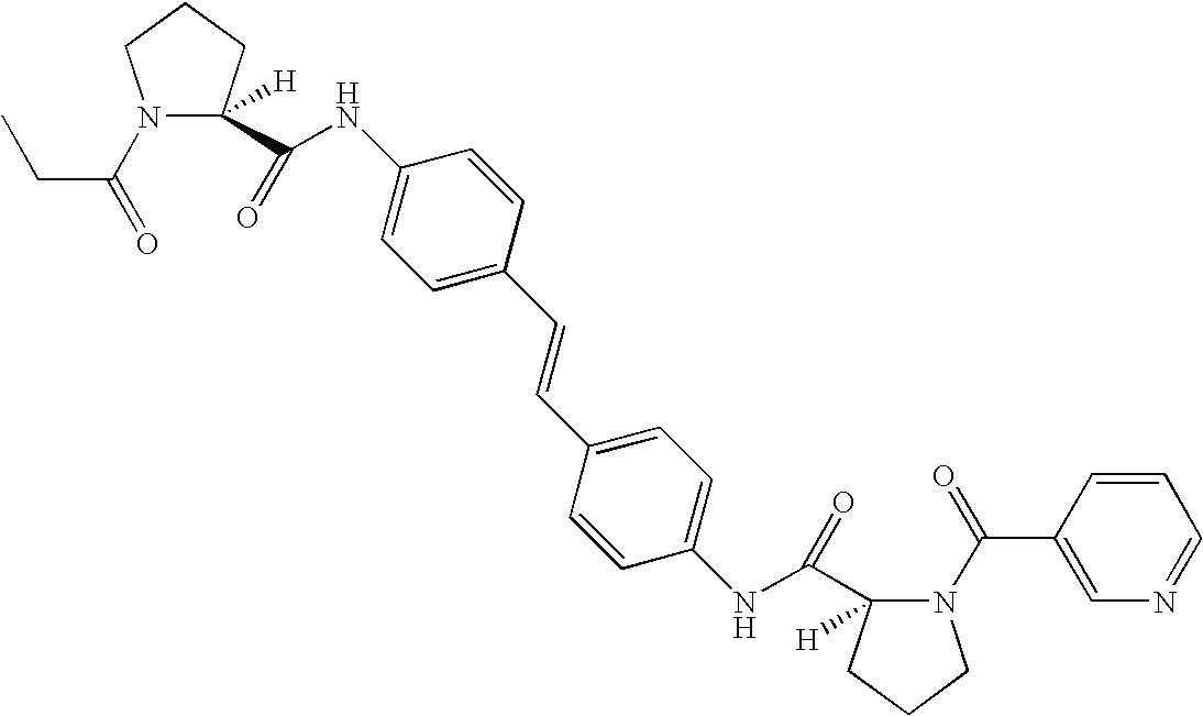 Figure US08143288-20120327-C00104
