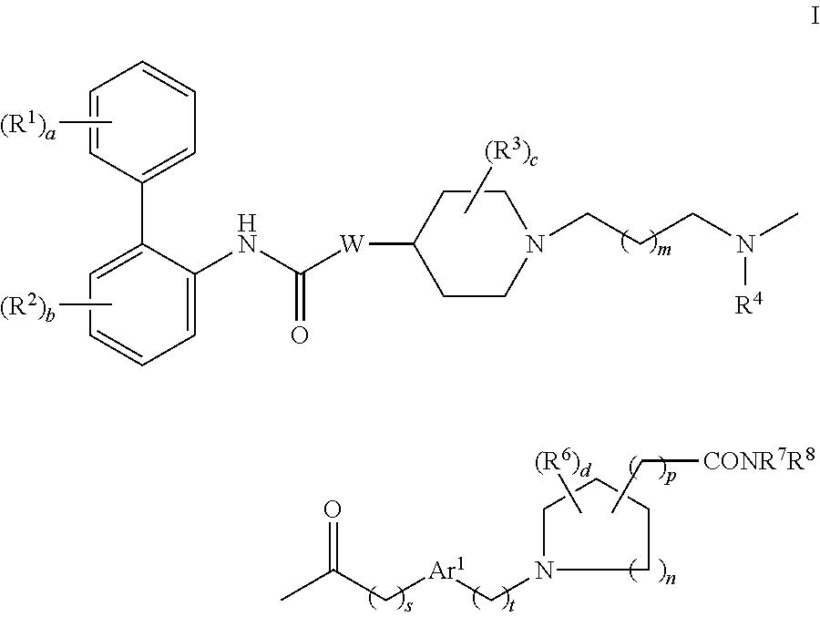 Figure US08173815-20120508-C00001