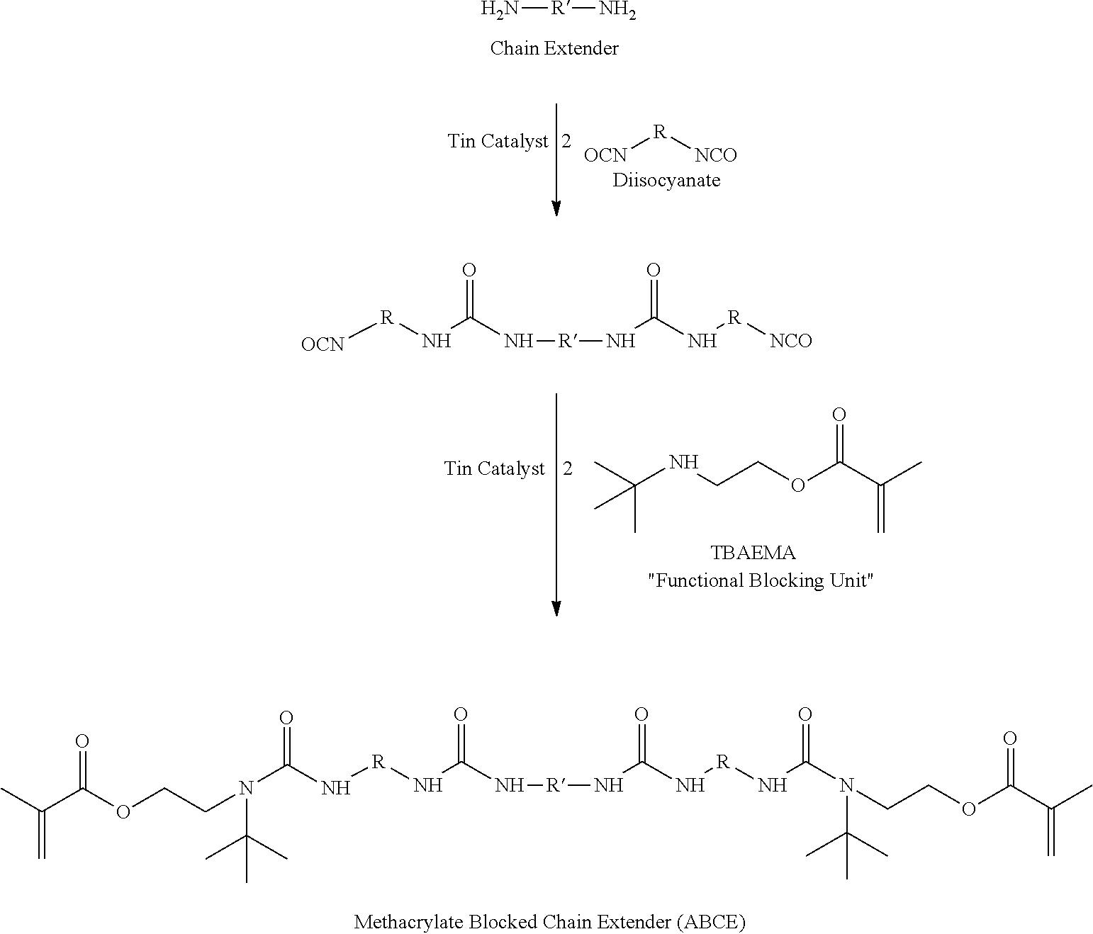 Figure US09676963-20170613-C00013